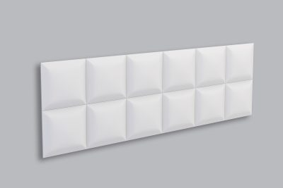 ARSTYL® Wall Panels - ARSTYL® Wall Panels SQUARE