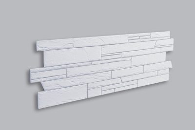 ARSTYL® Wall Panels - ARSTYL® Wall Panels STONE
