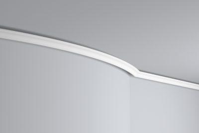 ARSTYL® - ARSTYL® Z1240 Flex