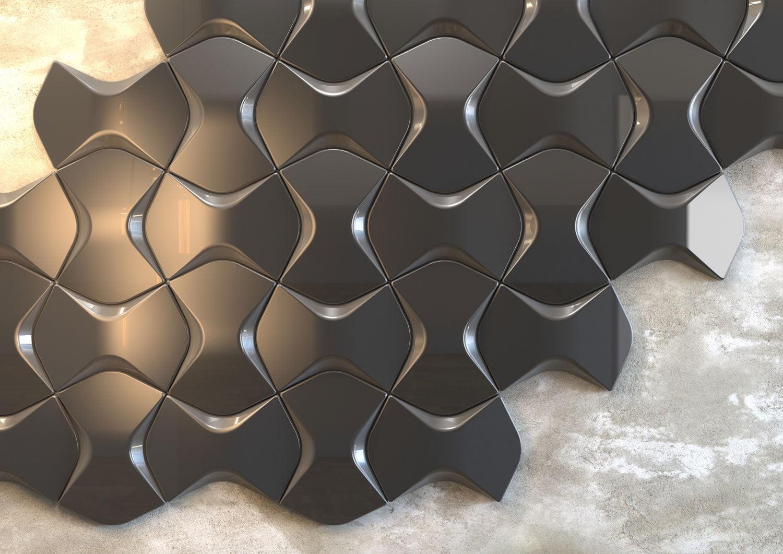 red dot award product design 2017 nmc dekowelt. Black Bedroom Furniture Sets. Home Design Ideas